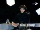 Успех (РЕН ТВ), 17 апреля 2002 года