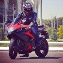 Moto Life фото #26