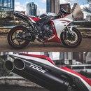 Moto Life фото #25
