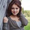 Anna Yashina