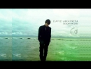 David Argunetta - Амина Ахмадова - Лайна (remix)