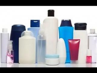 Косметика из магазина Фикс Прайс/Cosmetics shopping Fix Price