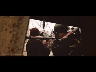 Защитники отечества _ Defender of the Fatherland _ War in Ukraine