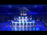 AKB48 - Otona he no Michi