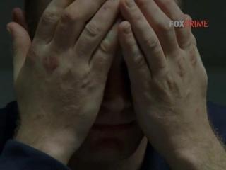 Немой свидетель - 5 сезон 2 серия / Silent Witness - 5 season 2 серия