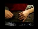 Пасхальная волочебная - видеоразбор