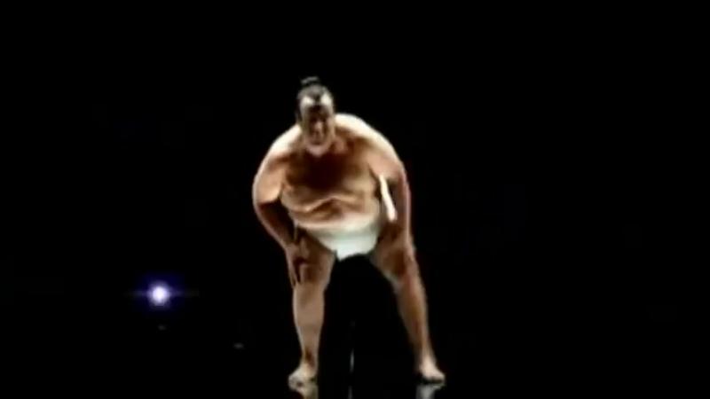 БАНДЭРОС - КОЛАМБИЯ ПИКЧЕРЗ НЕ ПРЕДСТАВЛЯЕТ(BAND EROS - COLUMBIA PICTURES DOES NOT REPRESENT) клип 2005 Бандерос