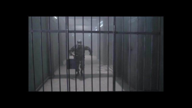 Геймеры (8 серия) [1 сезон]