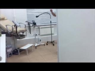 Видео в поддержку медиков Чувашии!)