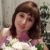 Светлана Галкина