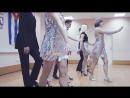 День позитива в Socail Dance Studio Влюбись если осмелишься 2017 Студенческий совет общежития