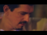Аркадий КОБЯКОВ - Всё позади  HD
