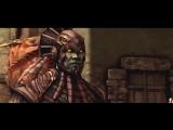 Фильм - Mortal Kombat X - лучшие фильмы онлайн мортал комбат