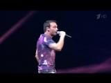 Юрий Шатунов - Белые розы, Розовый вечер...ka 80  (720p)