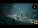 Final Fantasy XV Episode Gladiolus - Первые 15 минут геймплея