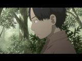 Мастер Муши Mushishi ТВ-1 26 из 26 (AniDub)