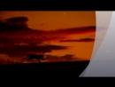 Самая красивая арабская песня - 360P.mp4