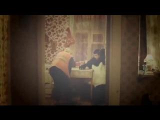 Подарок с характером (2014) - смотреть онлайн, просмотр фильма