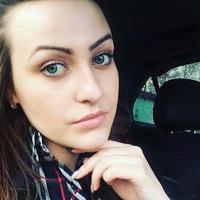 Оксана Краюшкина
