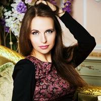 Анастасия Светличная