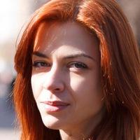 Аватар Марии Прокофьевой