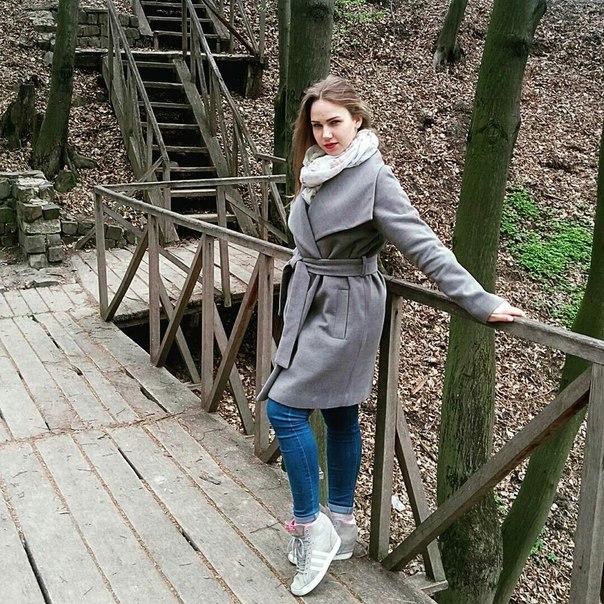 Фото №456239388 со страницы Александры Верпатовой