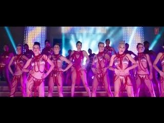 Desi Look FULL VIDEO Song - Sunny Leone - Kanika Kapoor - Ek Paheli Leela