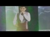 Из марийской музыки татарский хит!