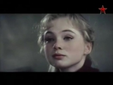 Музыкальная комедия Серебряное ревю 1982