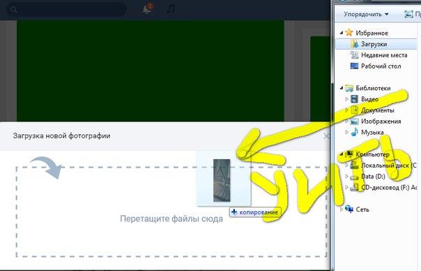RmMv3v-oXig.jpg