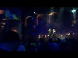Zara  Andrea Bocelli - The Prayer