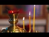 Церковь Рождества Иоанна Предтечи (фильм RTG)