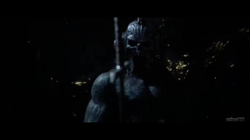 Меч короля Артура / King Arthur: Legend of the Sword (2017) TS