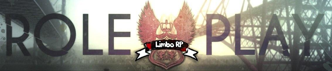 Limbo RolePlay