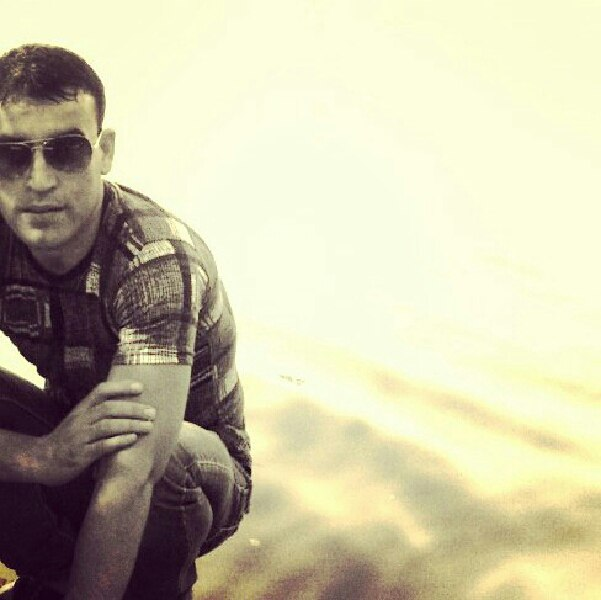 Фото №456239043 со страницы Safar Safarov