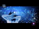 DJ Artak Feat. Sone Silver - Soul (S.A.T Remix) [Video Edit]