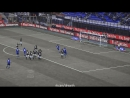 Goal Berardi | dream | dreamfv