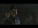 Адольф Гитлер - Величайшая НЕРАСКАЗАННАЯ история HD1920 Part13