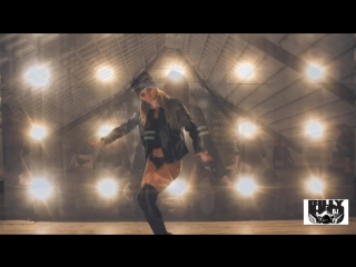 Sia Cheap Thrills ft Sean Paul DJ BILLY