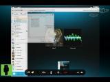 Skype 2014-11-15 15-16-04-29