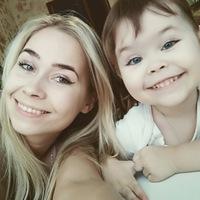 Юлия Бровченко