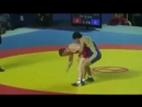 Самый сильный борец в Мире Аниуар Гедуев.mp4