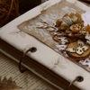 Badinerie - подарки ручной работы
