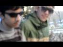 Azat feat BaGi and BALLER - 5 кундік жалған