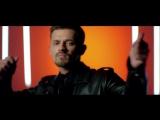 Dj Kan &amp Миша Марвин feat. Тимати - Ну Что За Дела.mp4
