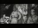 Ну где я тебе возьму альпинистов?! (А.Джигарханян, В.Высоцкий, С.Никоненко) – «Белый взрыв» (Одесская к/с, 1969)