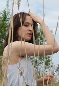 Дина Богданова