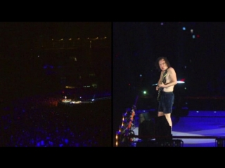 ACDC.Live.At.River.Plate.2011