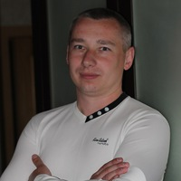 Oleg Smirnov