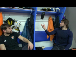 Флешмоб Манекен Челлендж | HC Amur Mannequin Challenge